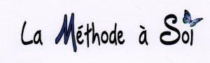 methode-a-soi-logo-seul409-copie